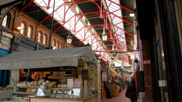 George_Street_Arcade_34_Dublin_Irlanda