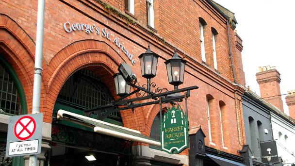 George_Street_Arcade_37_Dublin_Irlanda