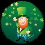 Novidades no Vida na Irlanda!
