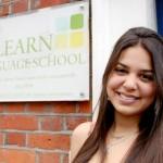Estudar na Irlanda: U-learn