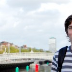 Estudar na Irlanda: SEDA – Skills & Enterprise Development Academy