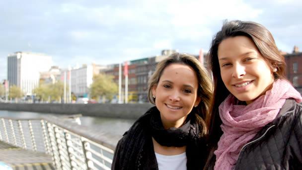 Estudar na Irlanda: ISI – iStudy International
