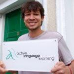 Estudar na Irlanda: Active Language Learning (ALL)