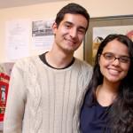 Estudar na Irlanda: Kavanagh College