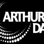 Arthur's Day – 22 de Setembro 2011