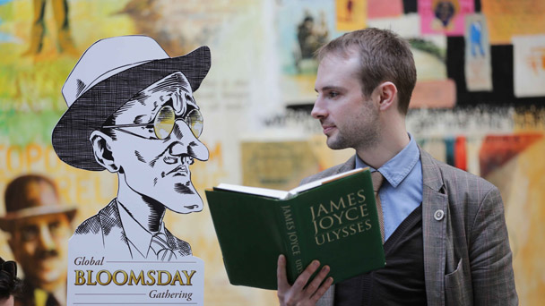 bloomsday_dublin_01