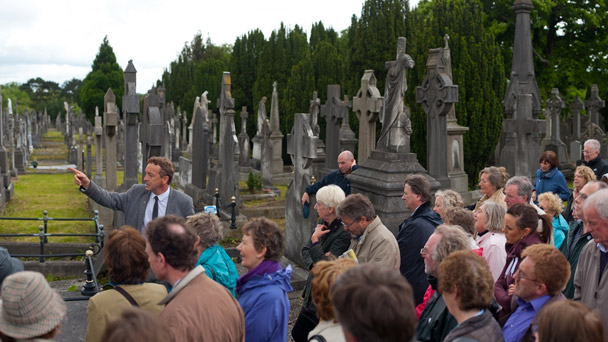 bloomsday_dublin_01_glasnevin_cemetery