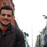 Estudar na Irlanda: Emerald Cultural Institute