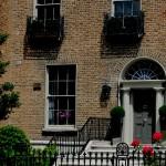 Se virando em Dublin: Lidando com aluguel