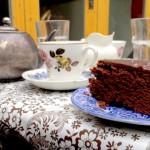 Top 10: Cafés