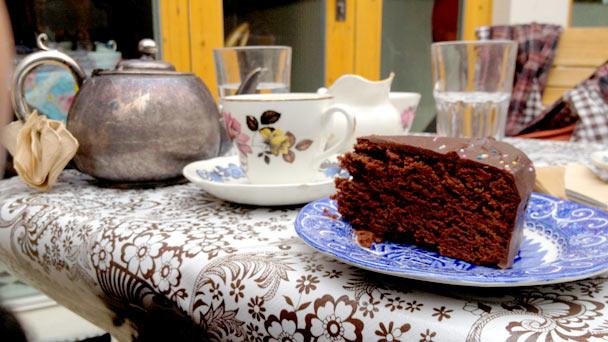 cakecafe11