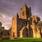 Conhecendo a Irlanda: Christ Church Cathedral
