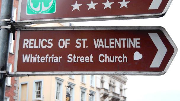 ci_valentine_01