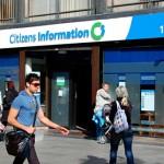 Imigrando: Novas Regras para Estudantes Internacionais