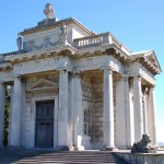 Conhecendo a Irlanda: Casino Marino