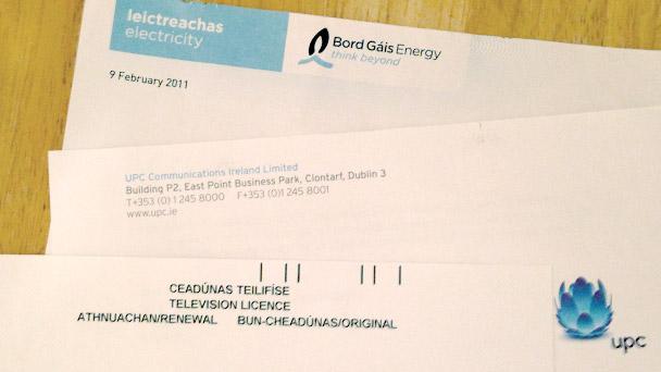 contas_gas_eletricidade_lixo_dublin_irlanda