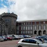 Conhecendo a Irlanda: Dublin Castle