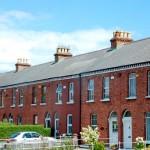 Imigrando: Os 14 padrões mínimos para residências alugadas na Irlanda