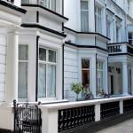 Se virando em Dublin: Palavras Comuns em Casa/Apartamentos