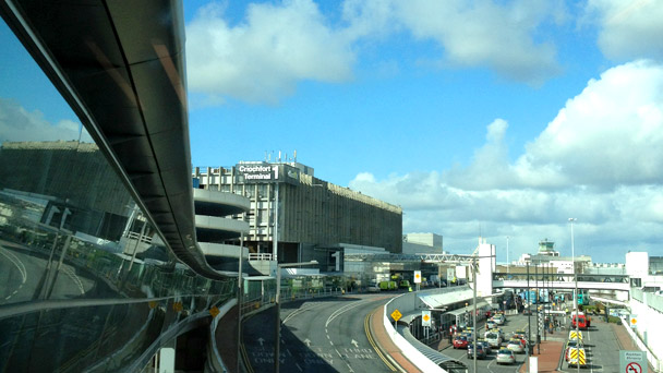 dublin_airport_terminal_1_vidanairlanda