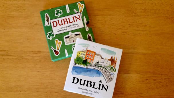 dublin_book_sorteio_vidanairlanda_01