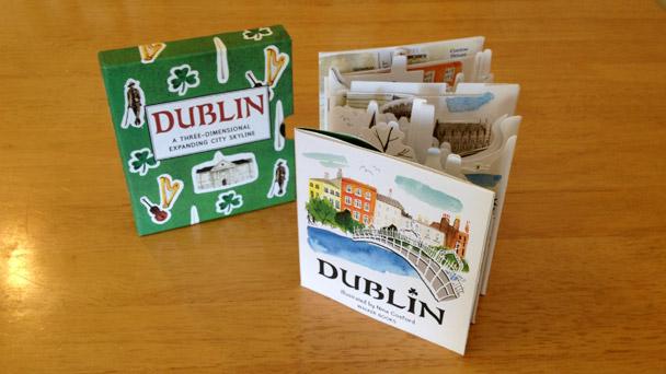 dublin_book_sorteio_vidanairlanda_04