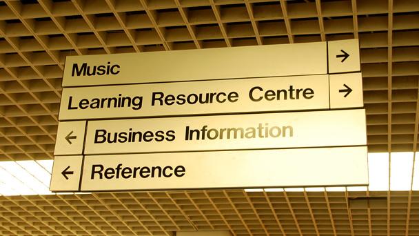 dublin_public_library_05