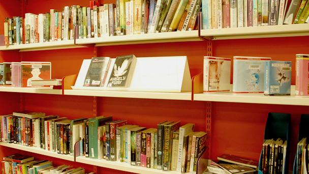 dublin_public_library_07