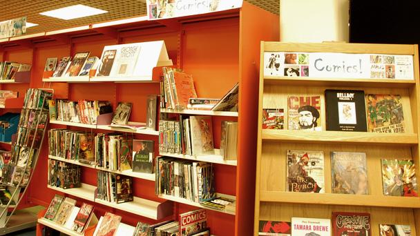 dublin_public_library_08