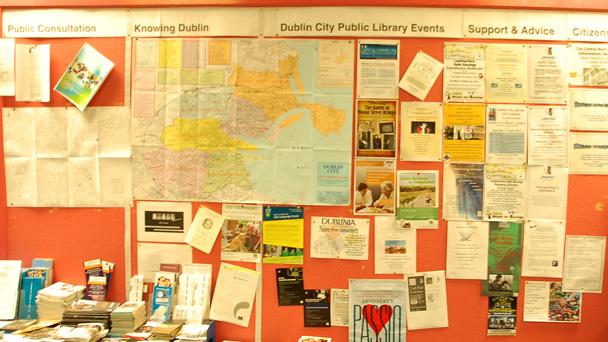 dublin_public_library_09
