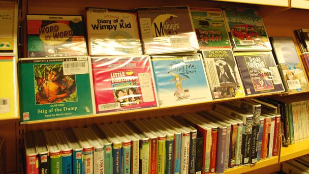 dublin_public_library_11