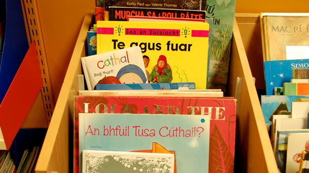 dublin_public_library_13