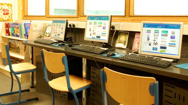 dublin_public_library_16