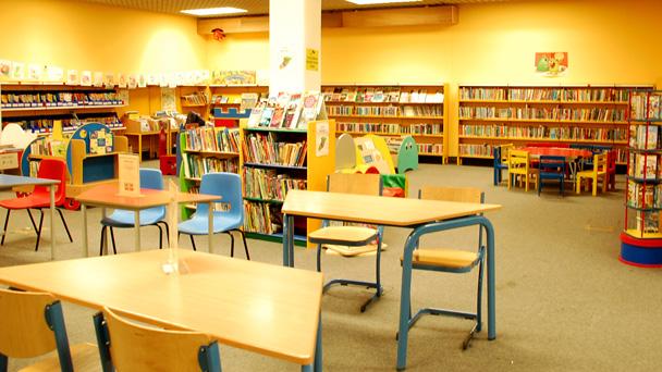 dublin_public_library_17