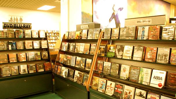 dublin_public_library_18