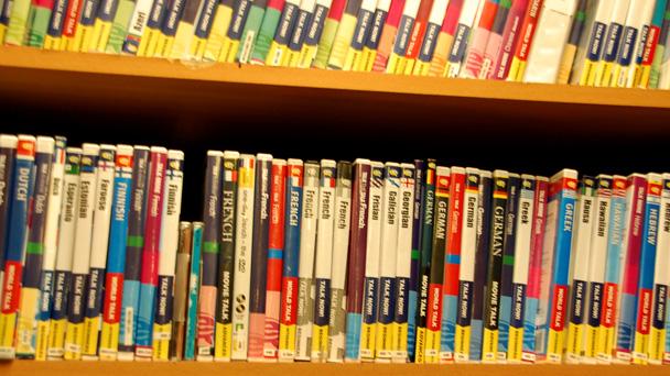 dublin_public_library_23