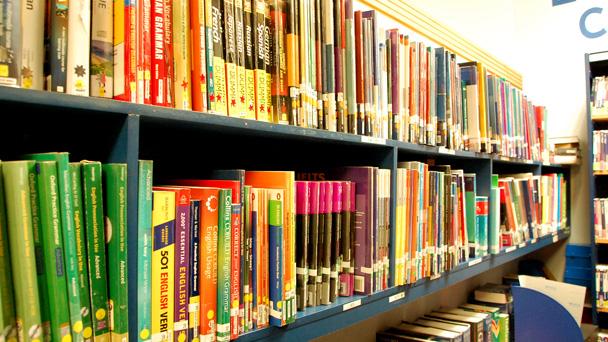 dublin_public_library_24