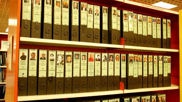 dublin_public_library_30