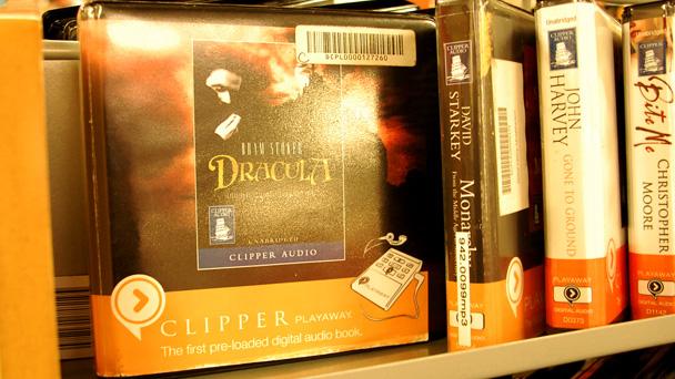 dublin_public_library_31