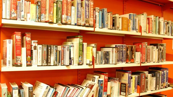 dublin_public_library_33