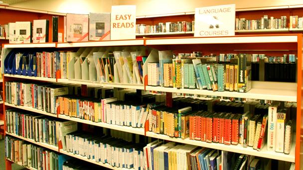 dublin_public_library_34