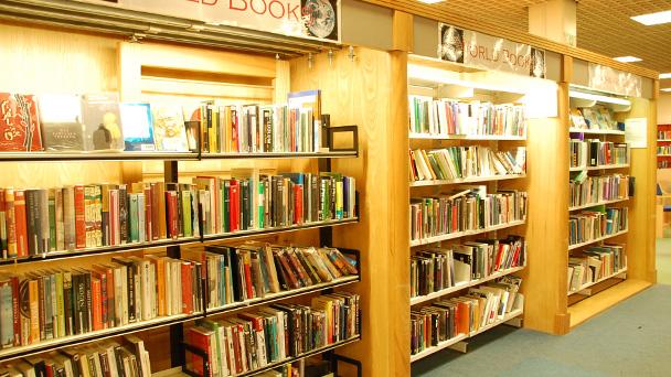 dublin_public_library_35