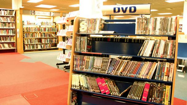 dublin_public_library_36