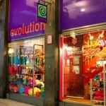 Achado em Dublin: Evolution