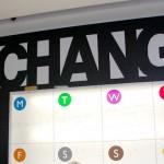 Achado em Dublin: Exchange Dublin