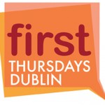 Se virando em Dublin: First Thursdays Dublin