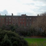 Escolher uma escola boa para estudar na Irlanda