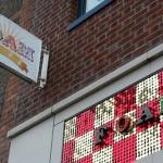 Achado em Dublin: Foam Cafe