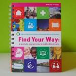 Promoção – Find Your Way: Guia de Dublin