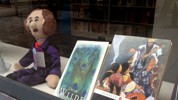 gutter_bookshop_dublin_vida_na_irlanda_04